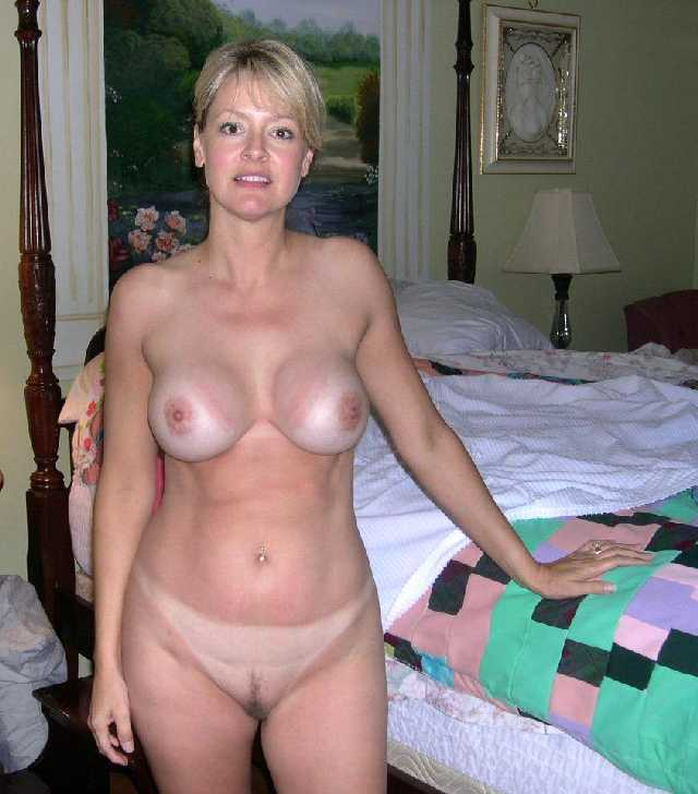 pennsylvania milf