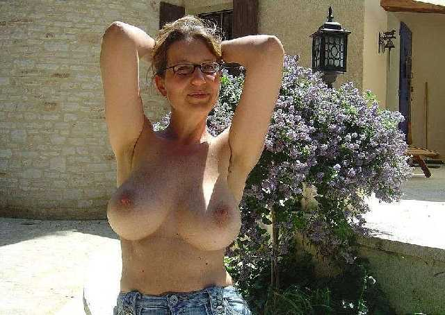 Casual dating online site web 8