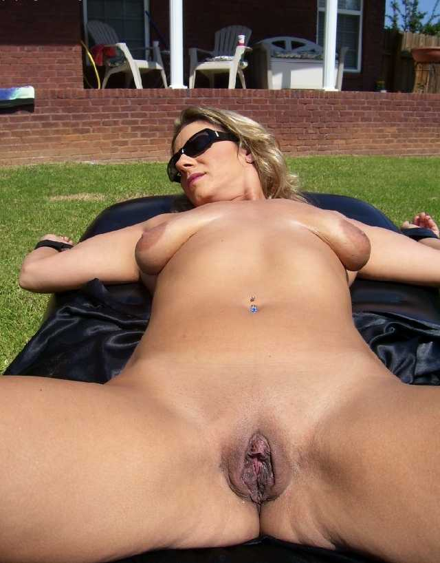 Black girl suck slutload