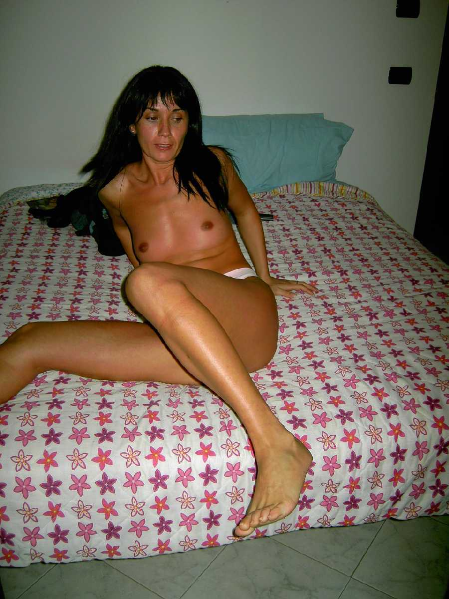 Personals antioch ca Craigslist Adult Personals in Antioch, CA with Reviews -