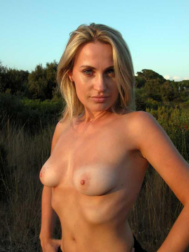 thick ebony milfs nude