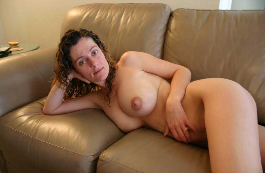 Mature iowa swingers