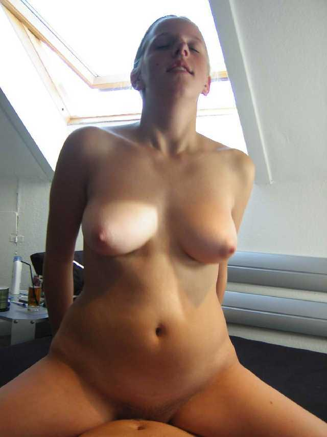gratis chat sex-chatta