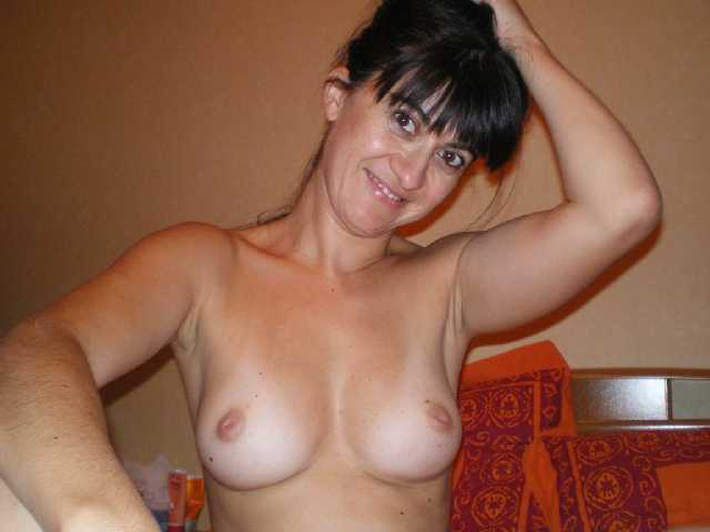 swingers in colorado springs