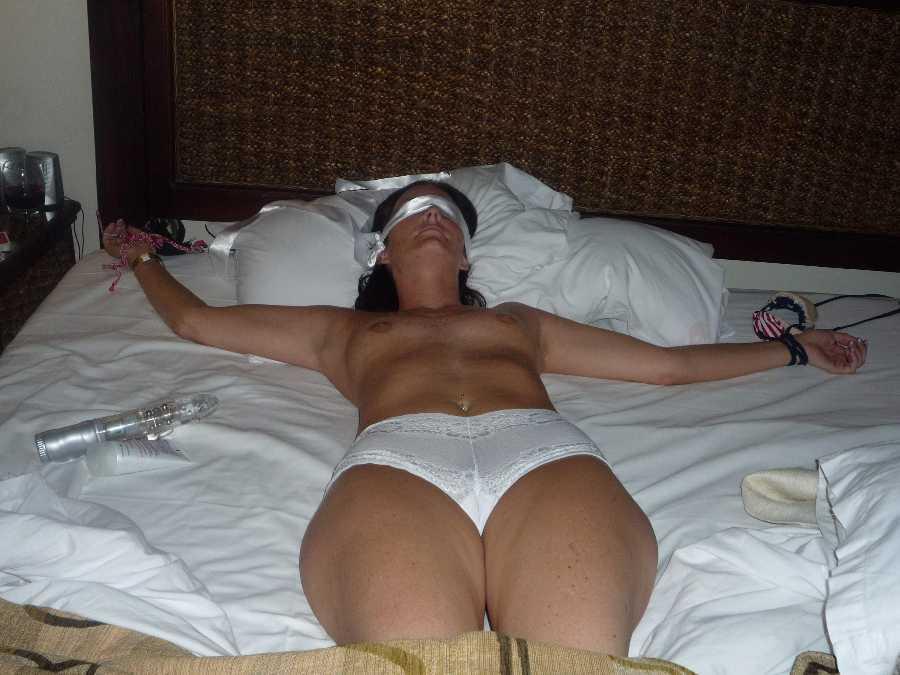 free massage video erotic El Monte, California