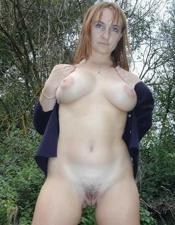 Horny women in michigan