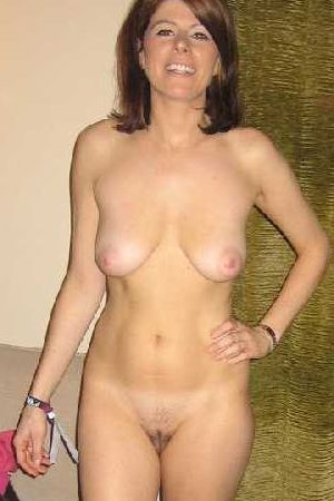 Nude girls from fort wayne indiana