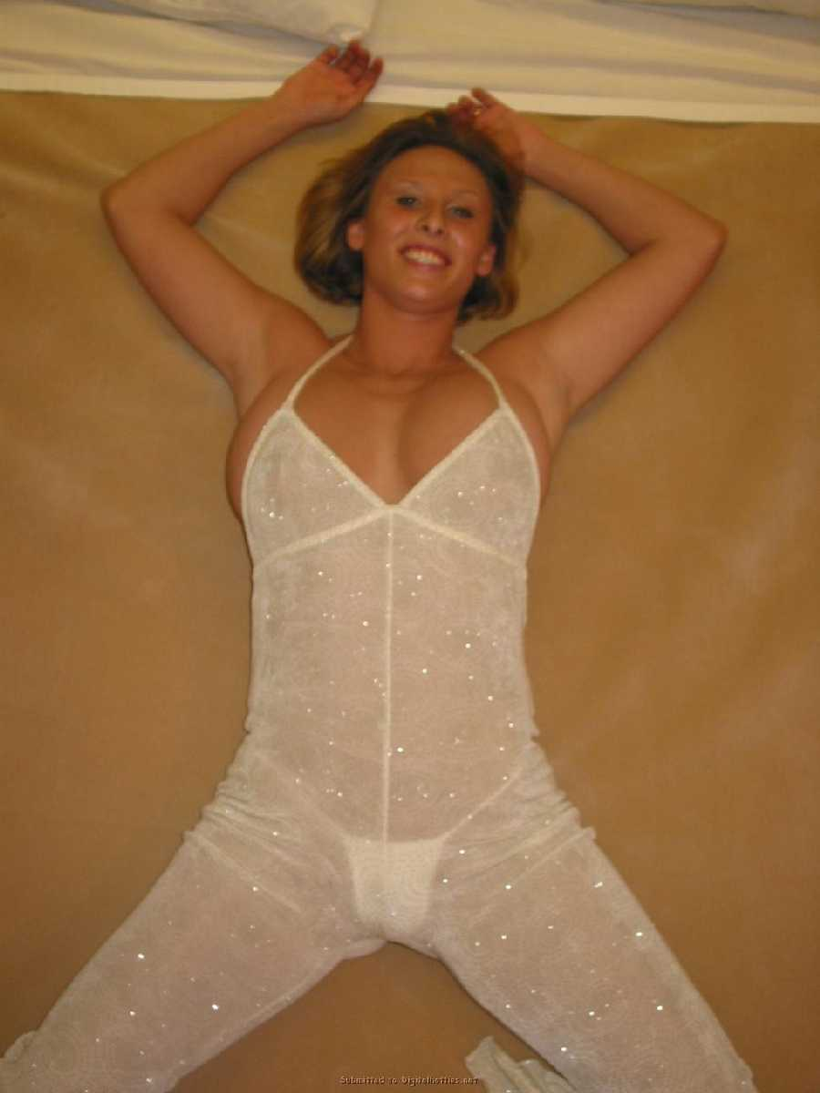 Divorced mature woman i met on a dating site Part 9