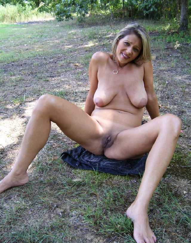 California Milf 83