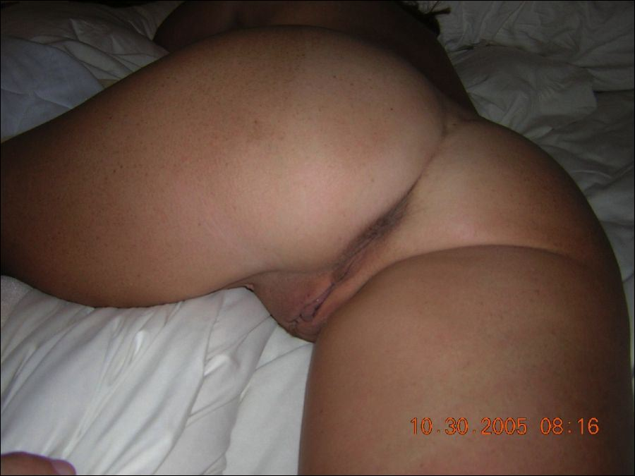 Swingers in huntsville alabama