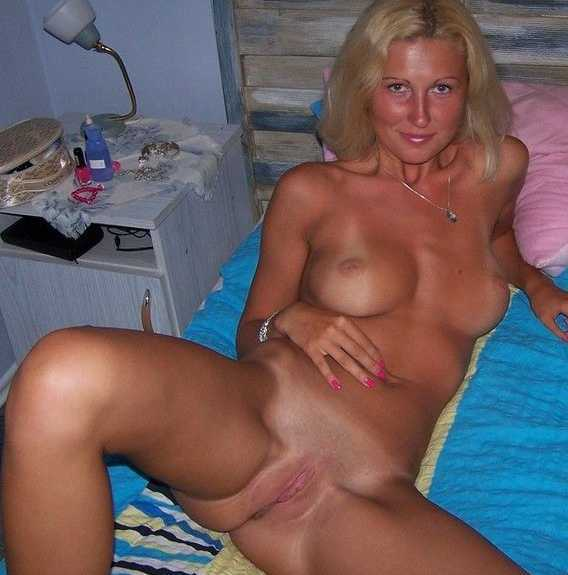 free milf real free sex dating