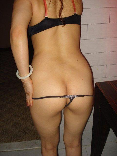 Cape girardeau il strip clubs