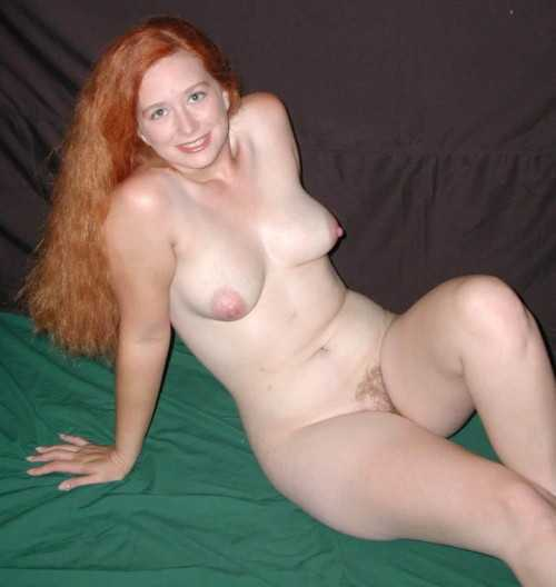 Horny Mom Pictures Of Milf In Cheating Wives Naked Wife