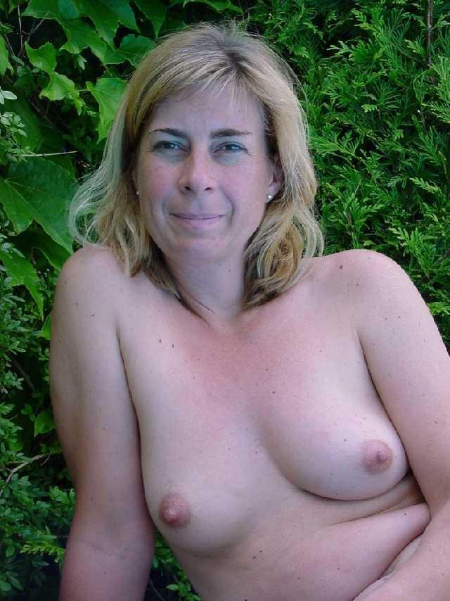 hot wife rio porn
