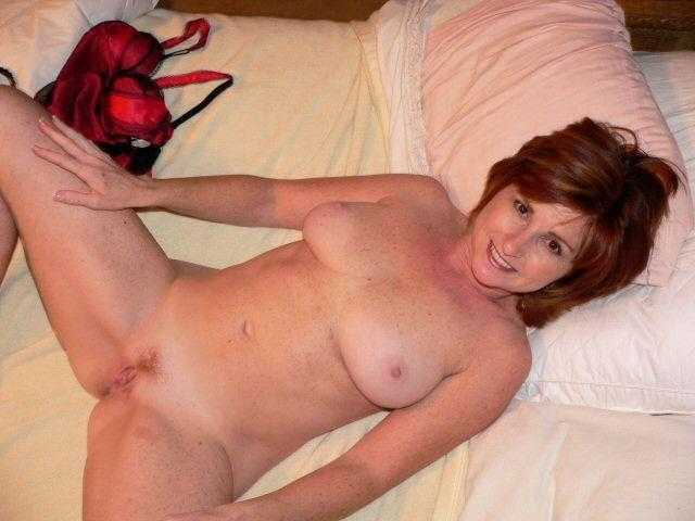 laredo texas girls naked