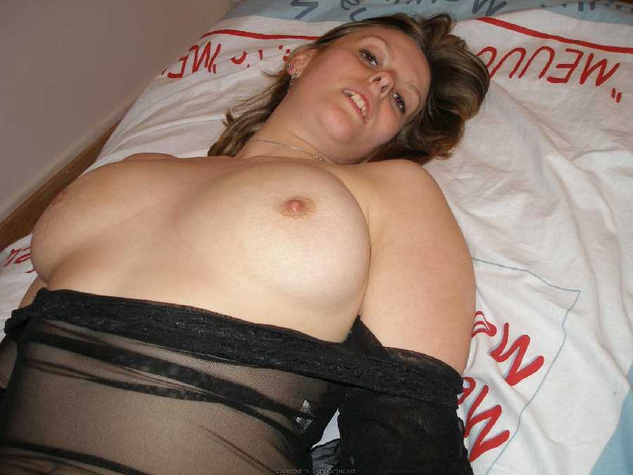 swingers in lexington ky