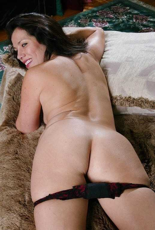 Swingers in abilen Free Swingers Porn Videos from Thumbzilla