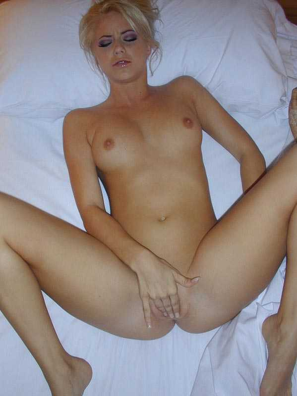 Swinger club in nashville tn