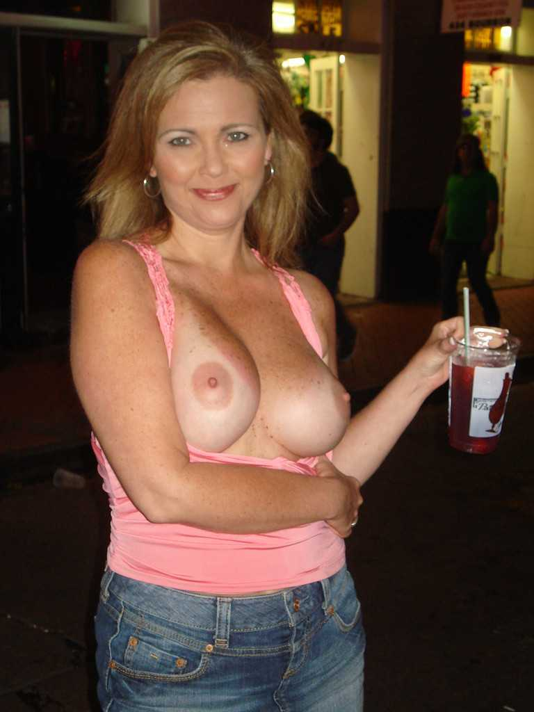 New Hot Milf 105