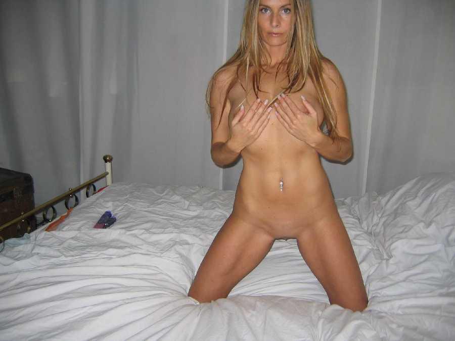 nude pics of staten island girls