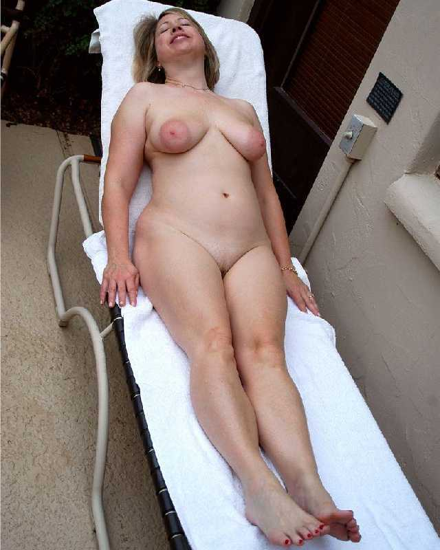 nude massage california sexy sunnyvale
