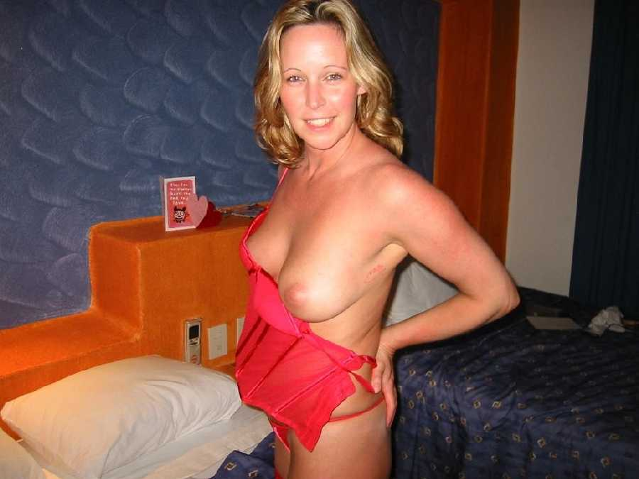 Mature swingers in tacoma wa