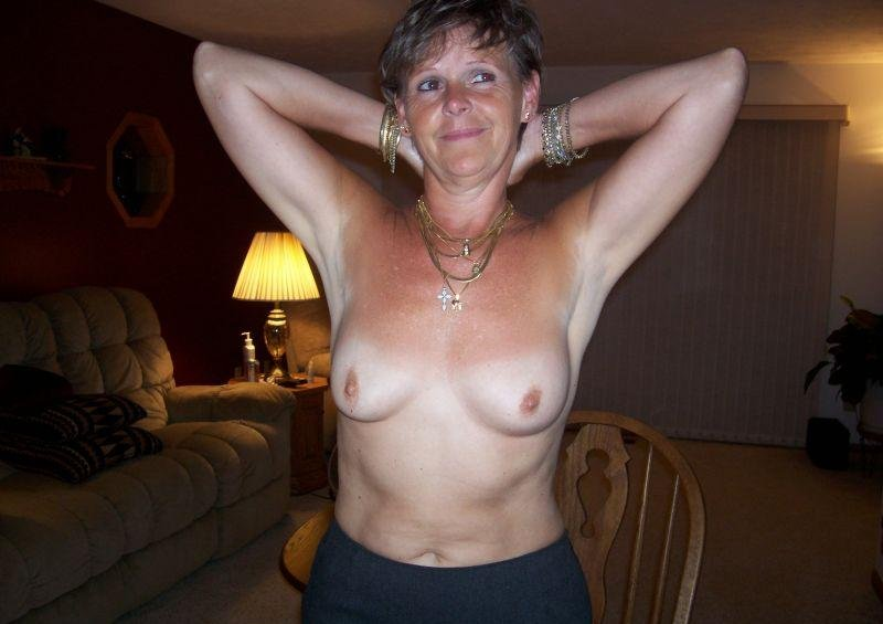 Swingers in colorado Denver Colorado Swingers Tumblr